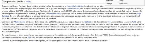 Wikipedia Ibarra 2