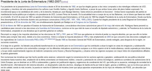 Wikipedia Ibarra 3