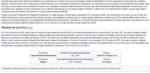 Wikipedia Ibarra 4
