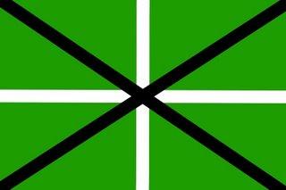 Bandera de Extremadura