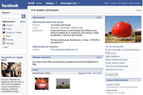 facebook-tomate.jpg