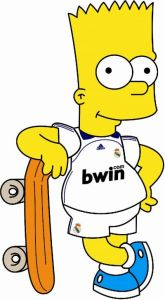 simpsons-real-madrid