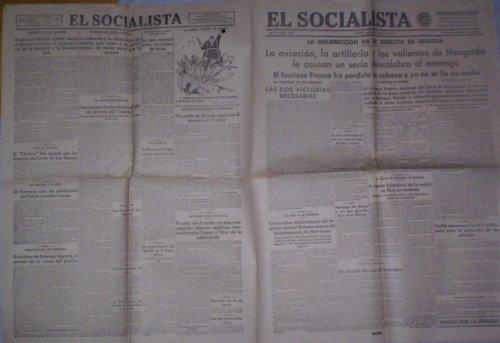 el-socialista-1936